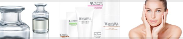 banner_cosmeceutical