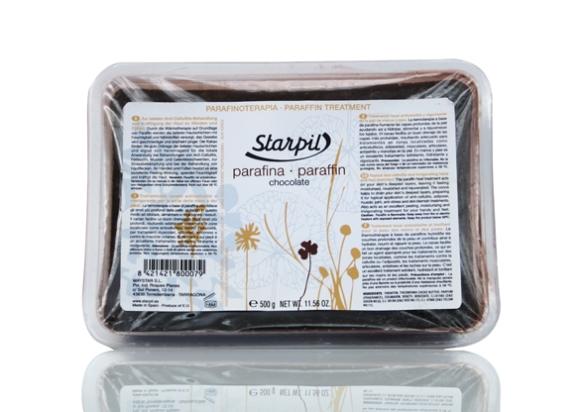 depilacion-tratamiento-parafina-chocolate1